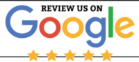 Review-us-on-google-1-300x124